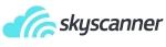 Авиабилеты в Афины, Греция на Skyscanner