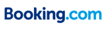 Отели в Греции на Booking.com