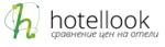 Отели в Греции на Hotellook.ru
