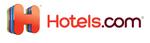 Отели в Греции на Hotels.com