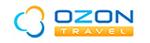 Авиабилеты в Афины, Греция на Ozon.Travel